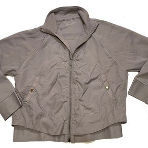 S / UNDER ARMOUR Jacket